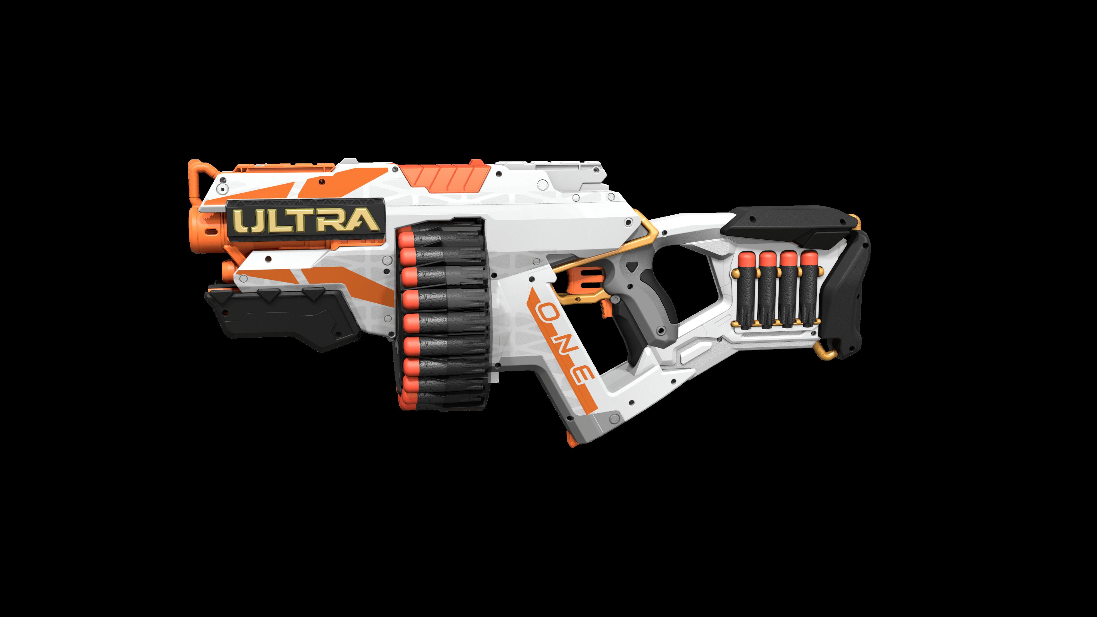ultra blaster img 66