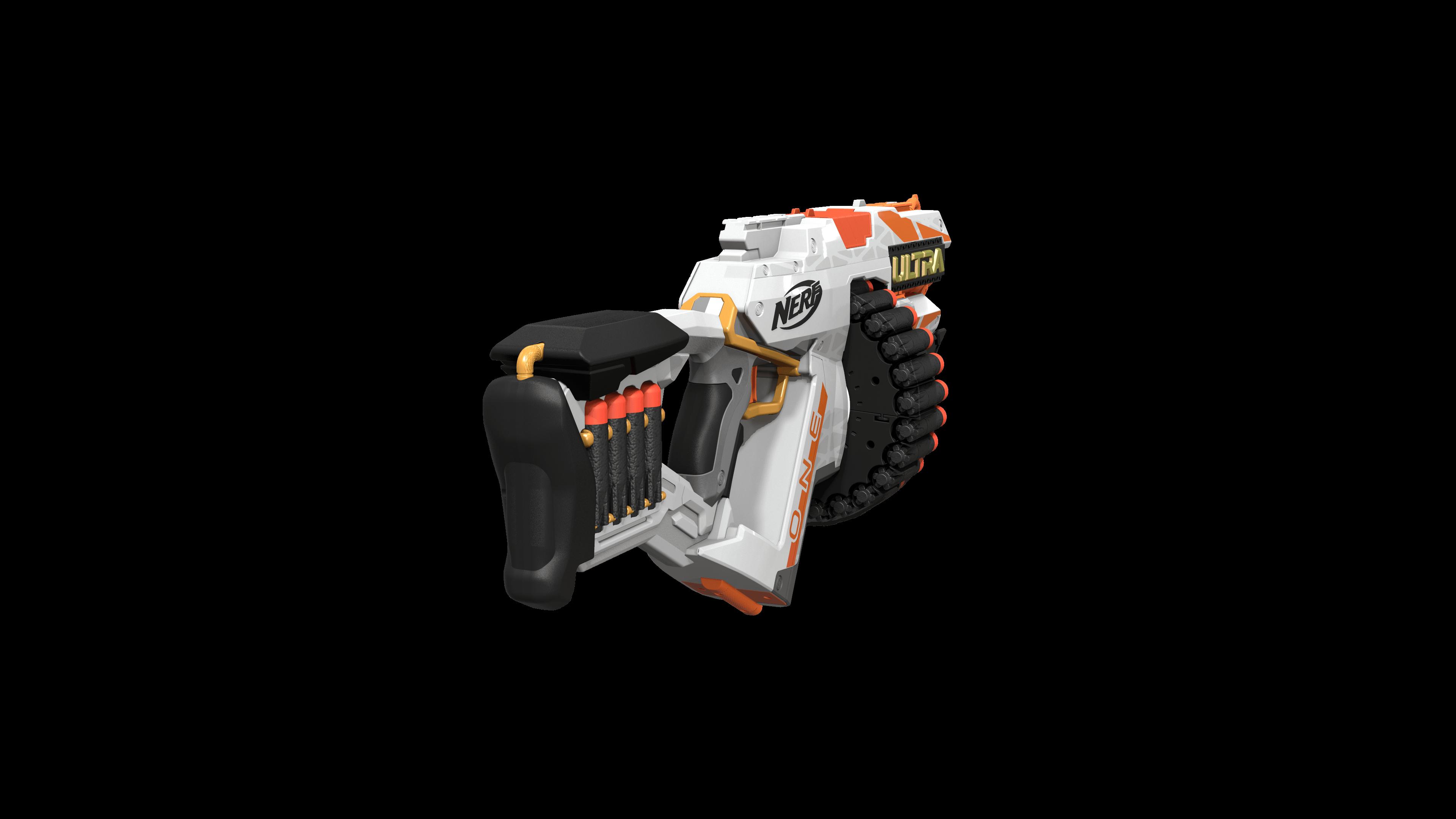 ultra blaster img 24