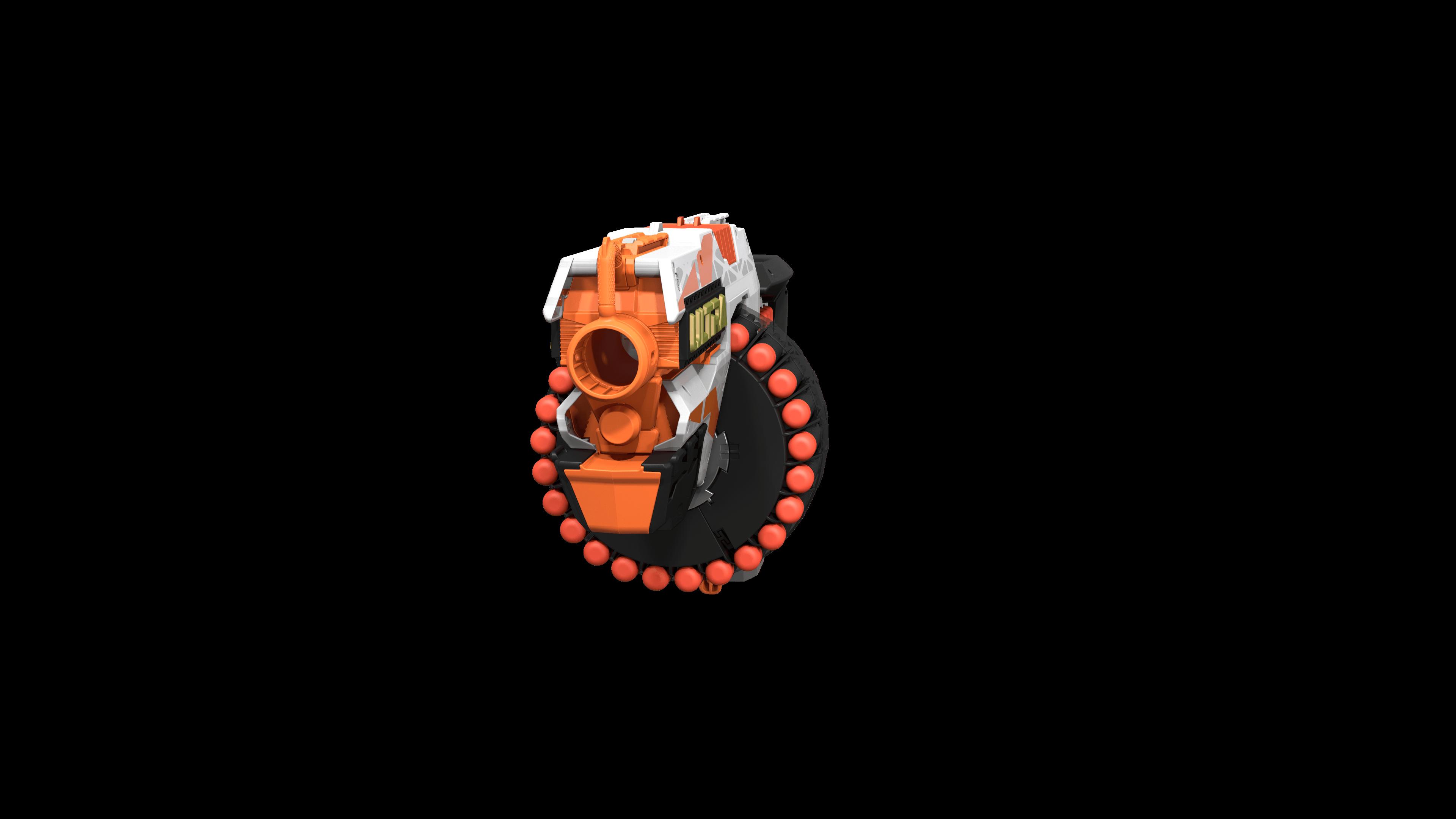 ultra blaster img 88