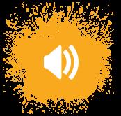 Starwars- Feature Icon Sound Effects
