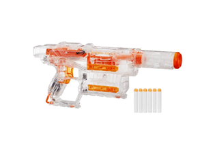 Click here to Download Nerf Shadow-ICS-6 Instructions