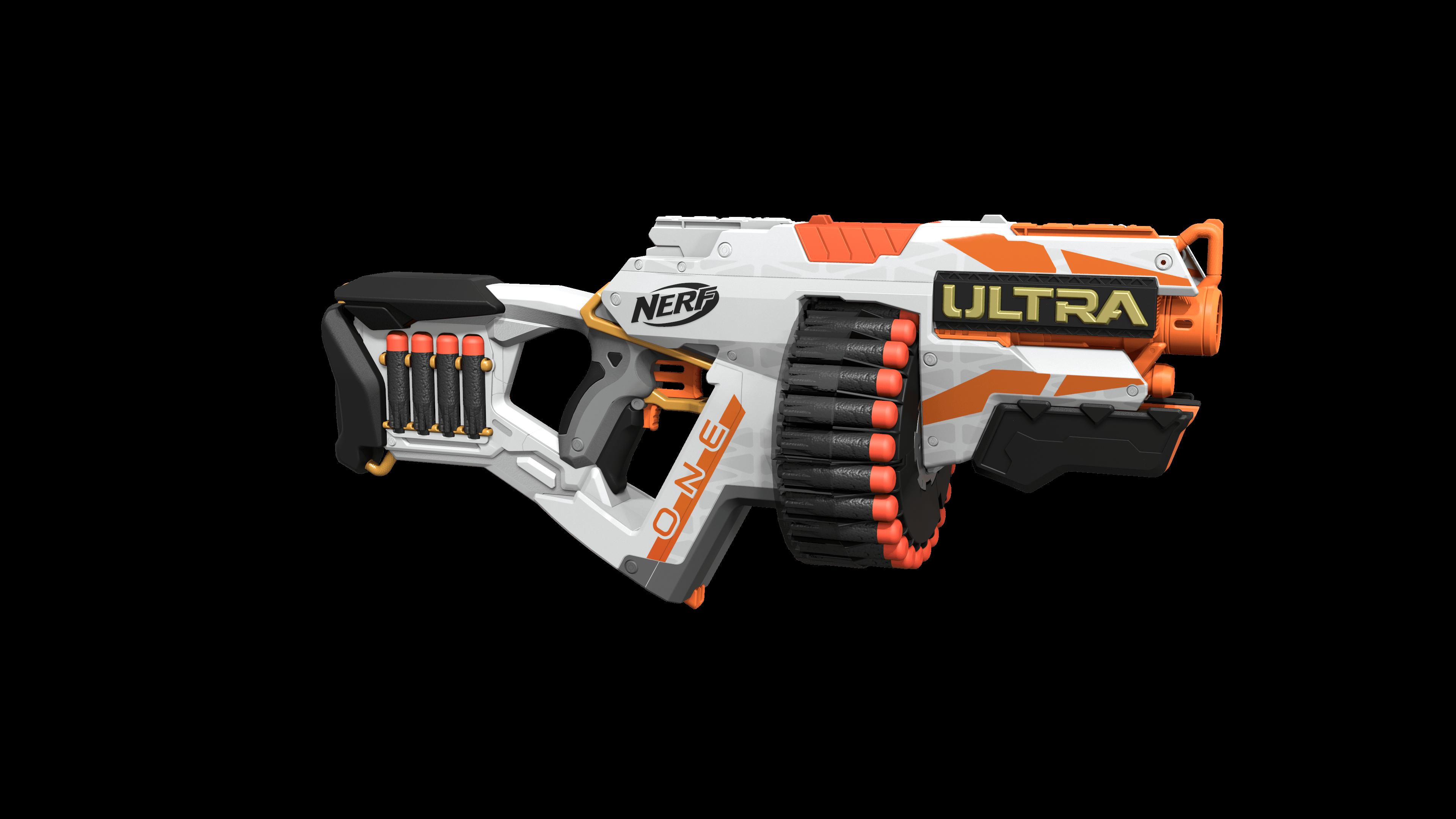 ultra blaster img 115