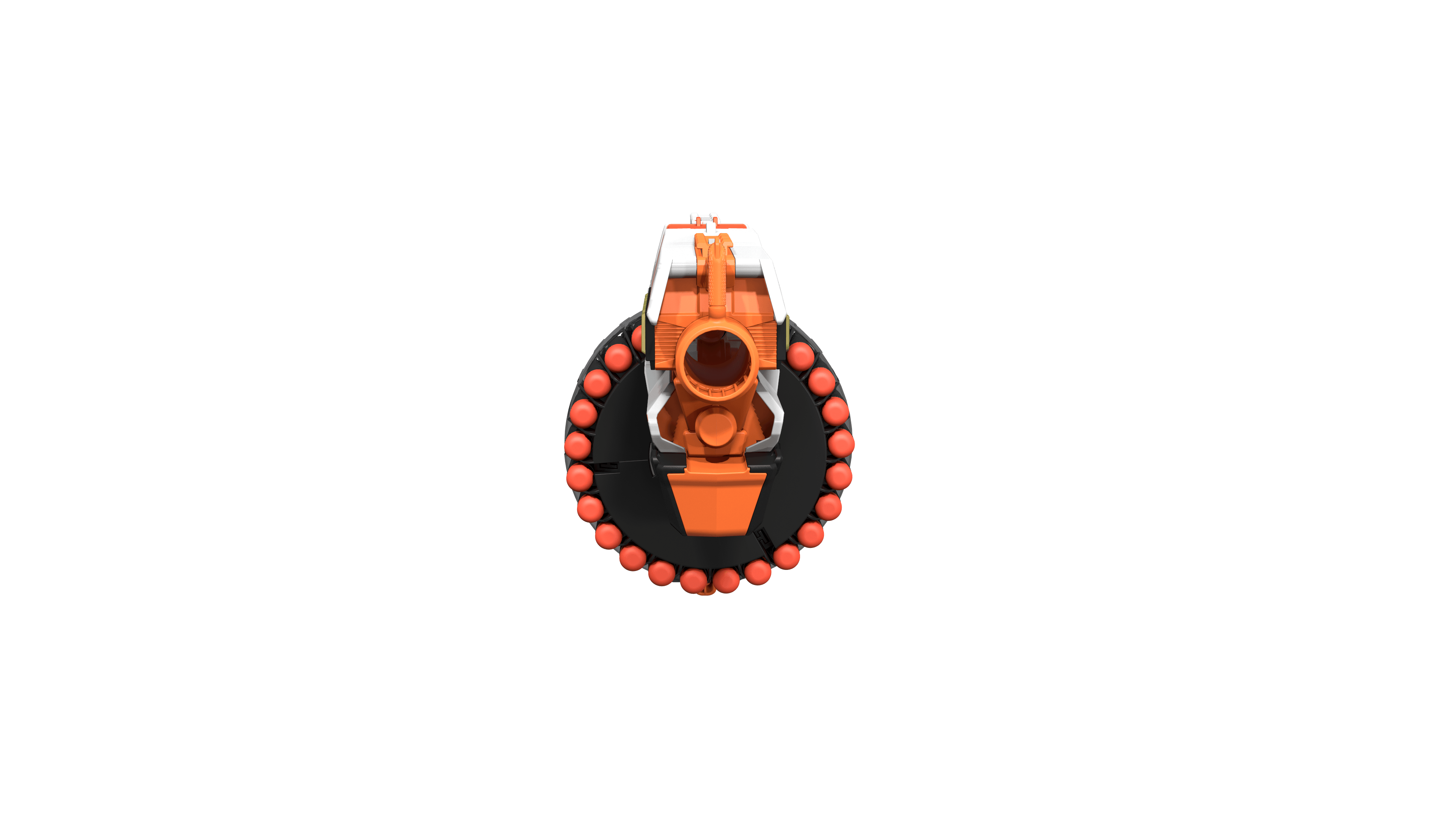 ultra blaster img 93