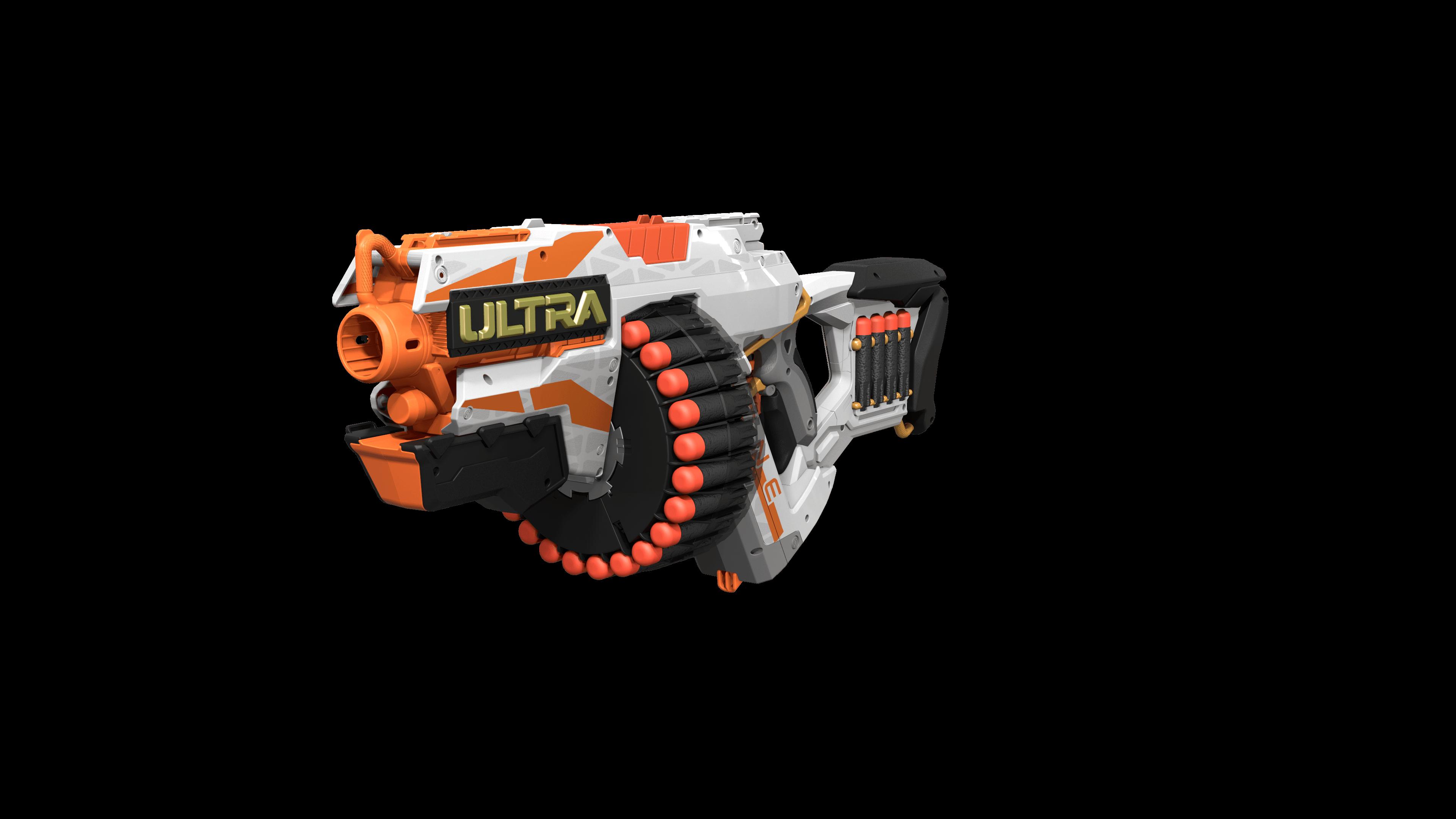 ultra blaster img 79