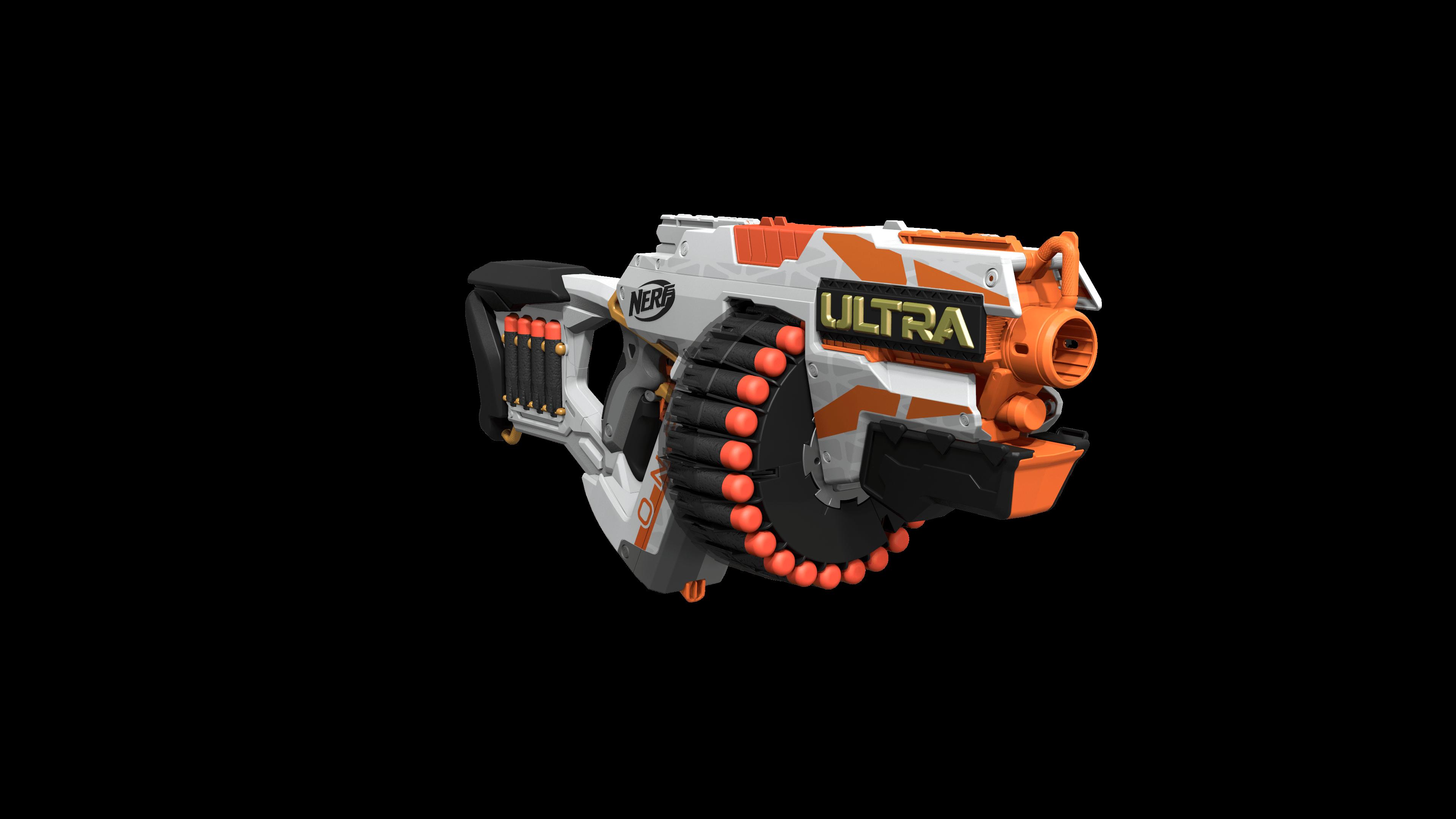 ultra blaster img 103