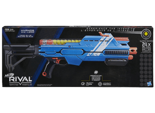 Click here to Download Nerf Hypnos Instructions