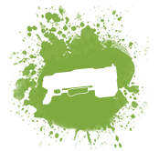 Zombie - Feature icon Pump