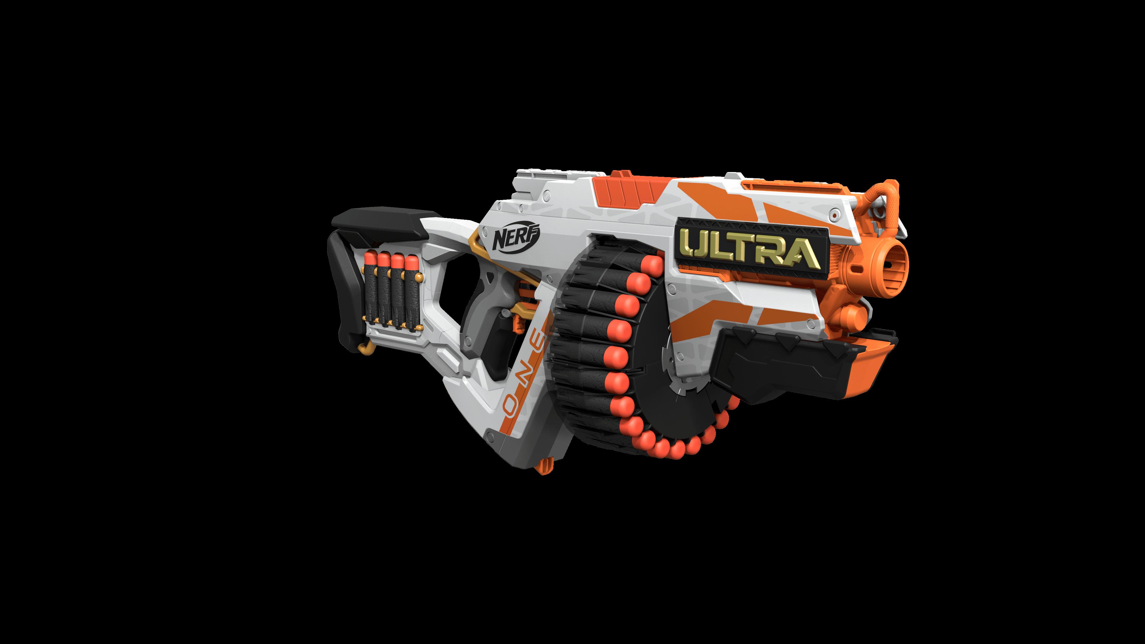 ultra blaster img 107