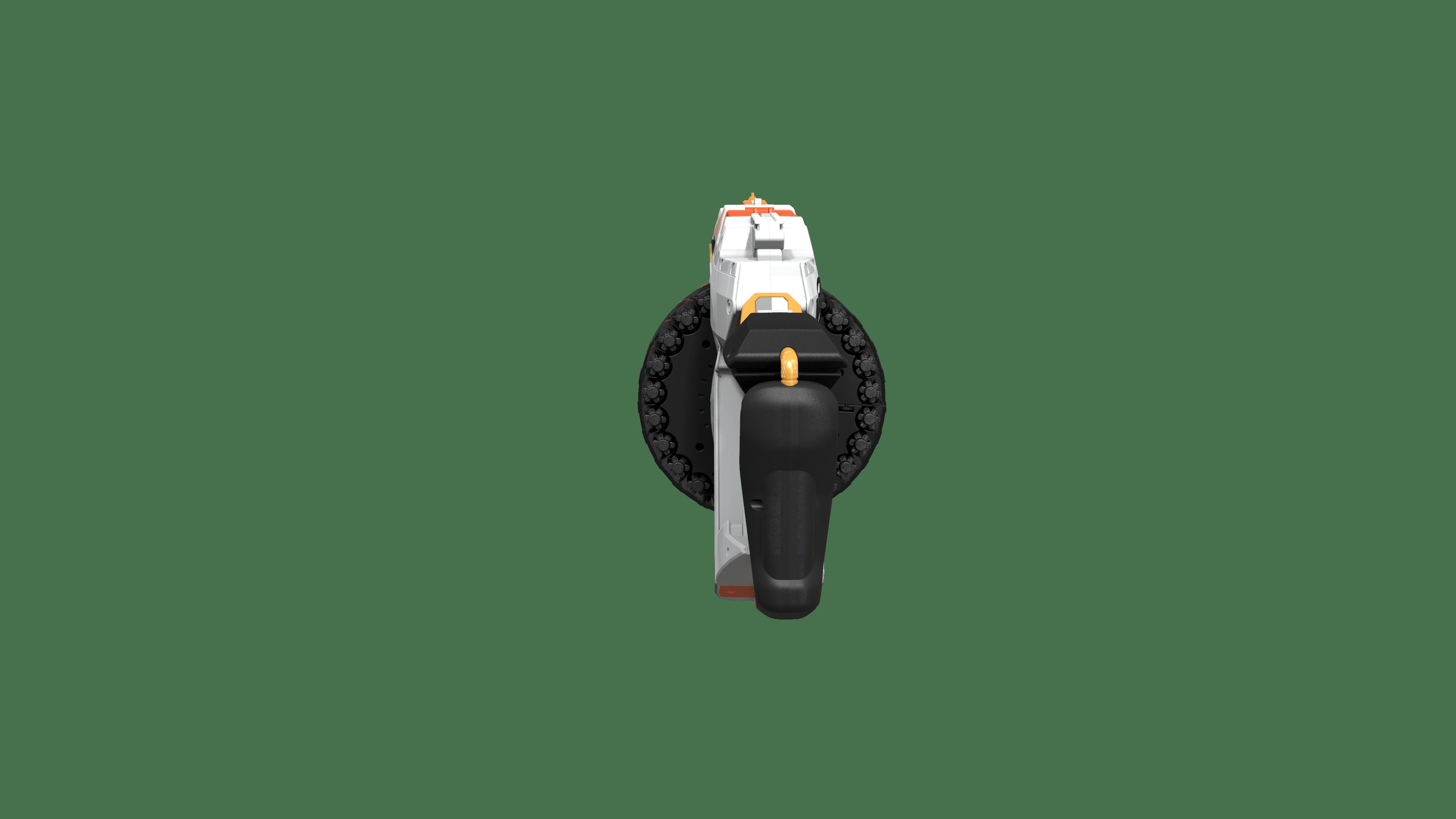 ultra blaster img 31