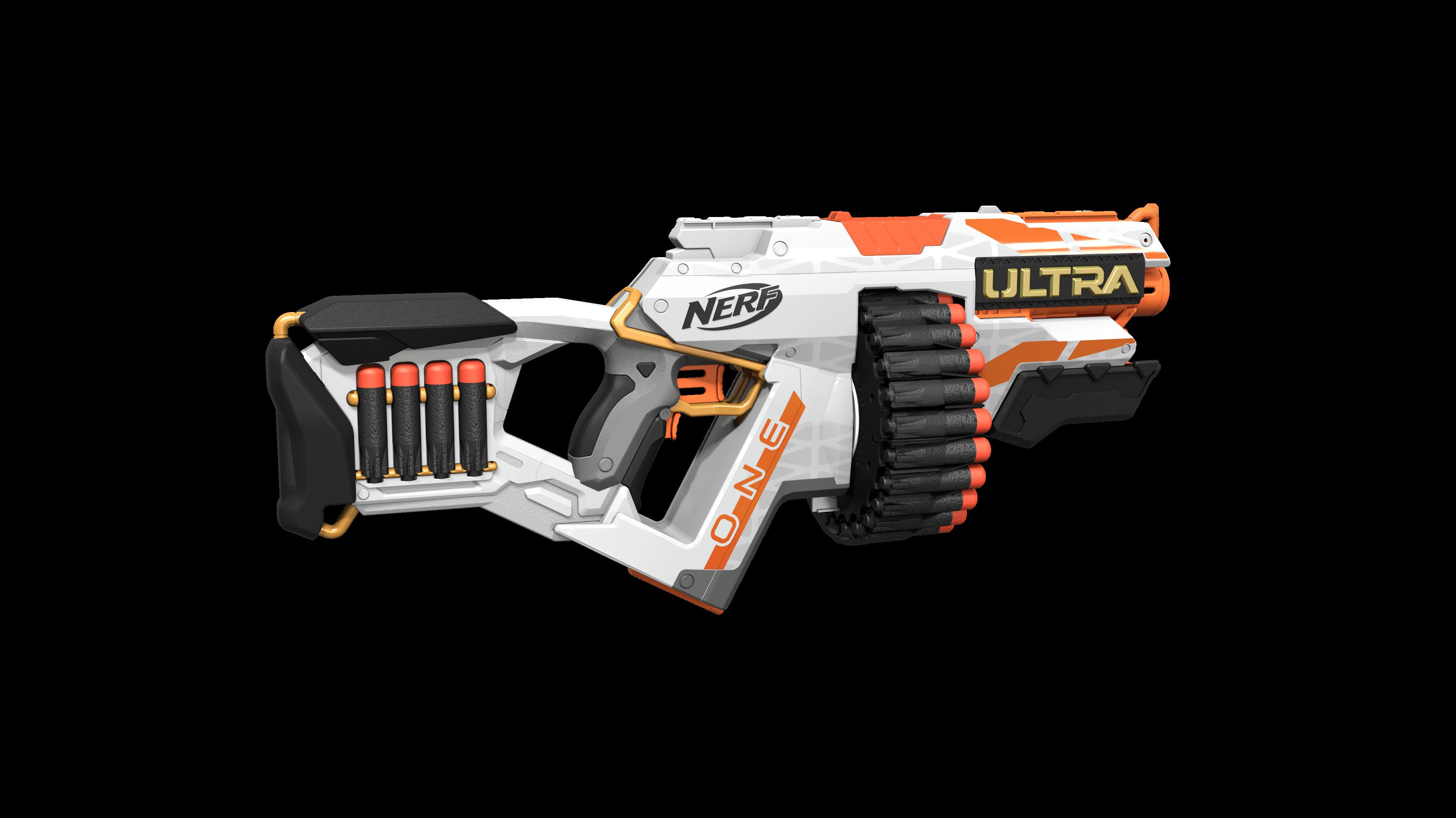 ultra blaster img 8