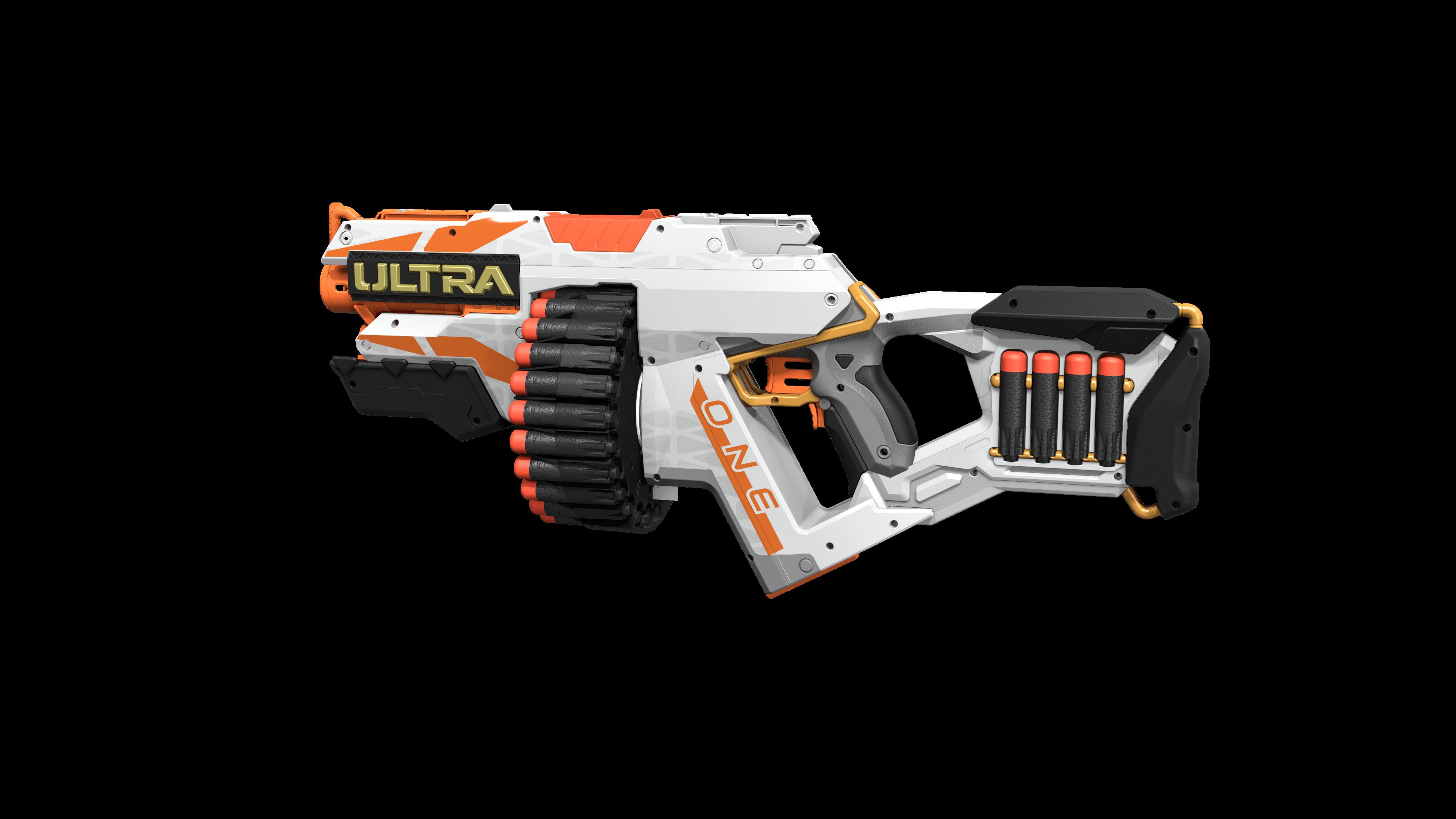 ultra blaster img 57