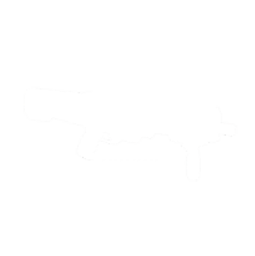 Halo - Feature Icon TACTICAL RAILS