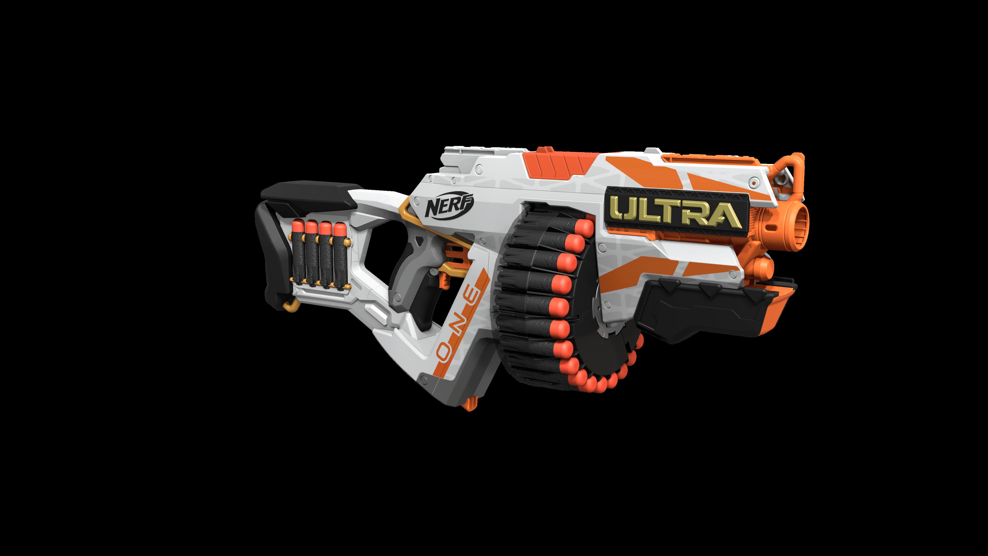 ultra blaster img 109