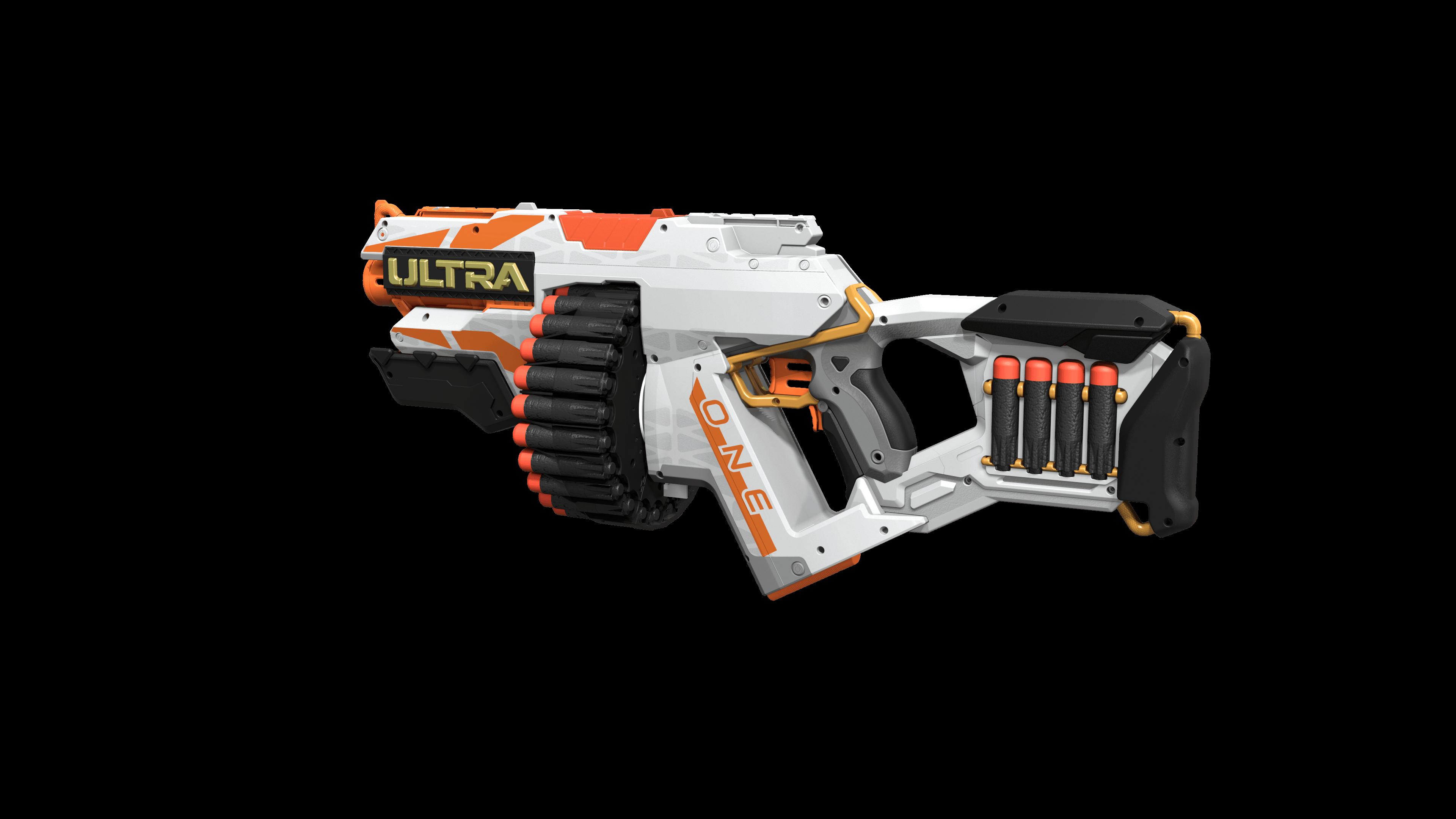 ultra blaster img 52