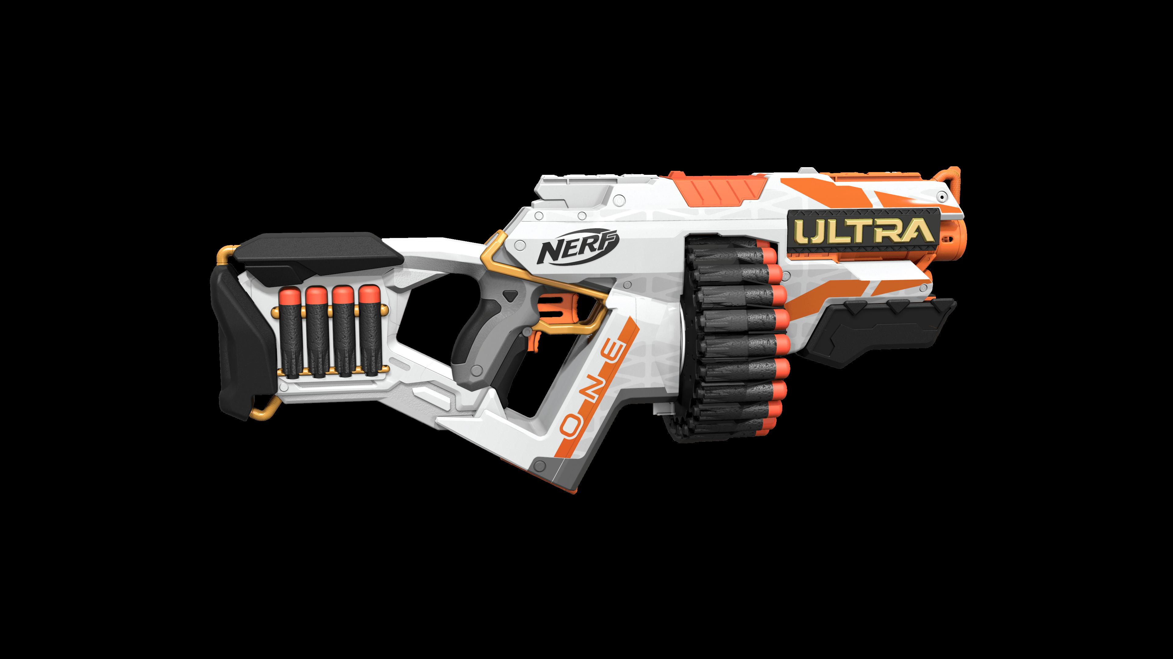 ultra blaster img 4