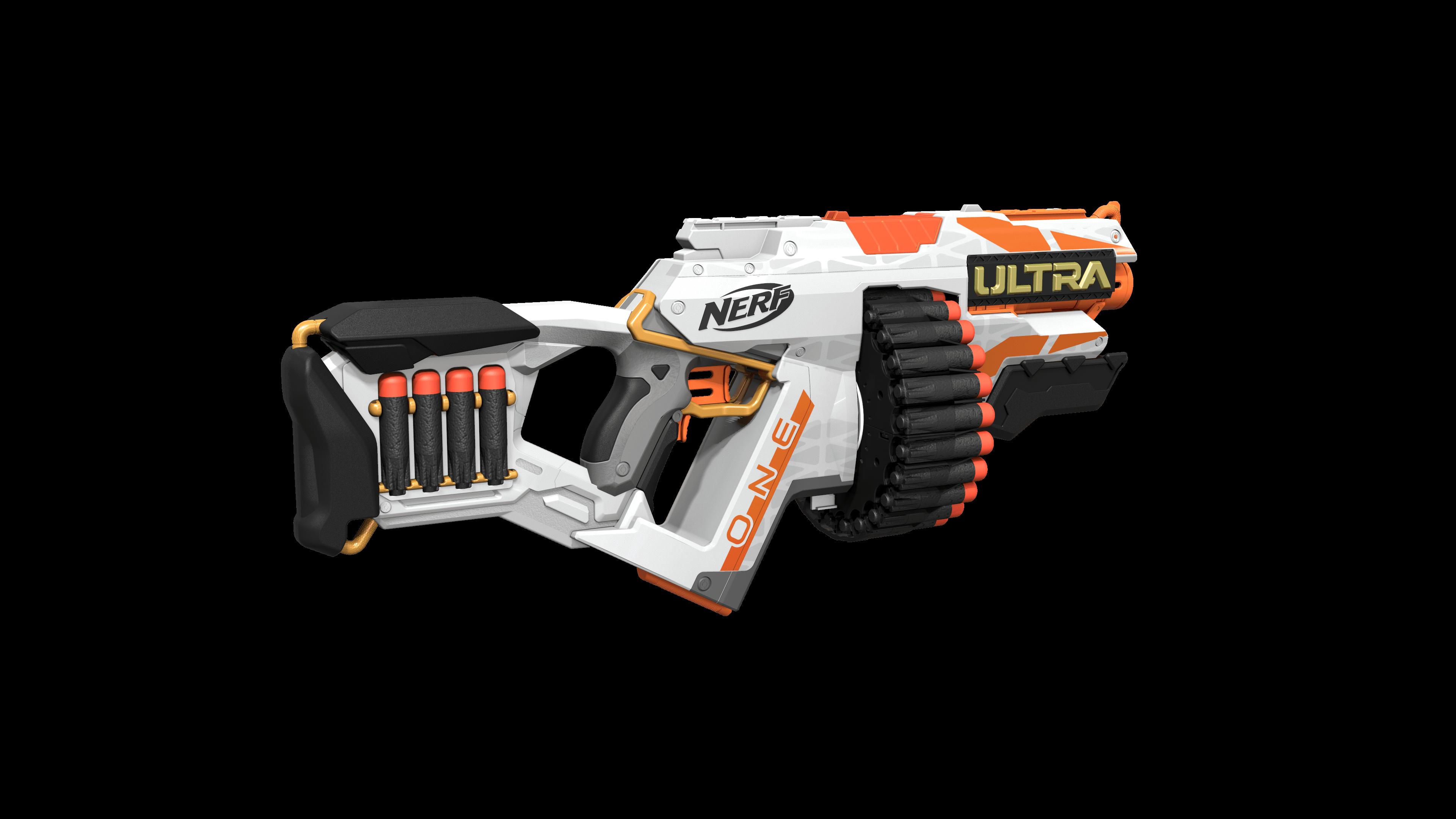 ultra blaster img 11