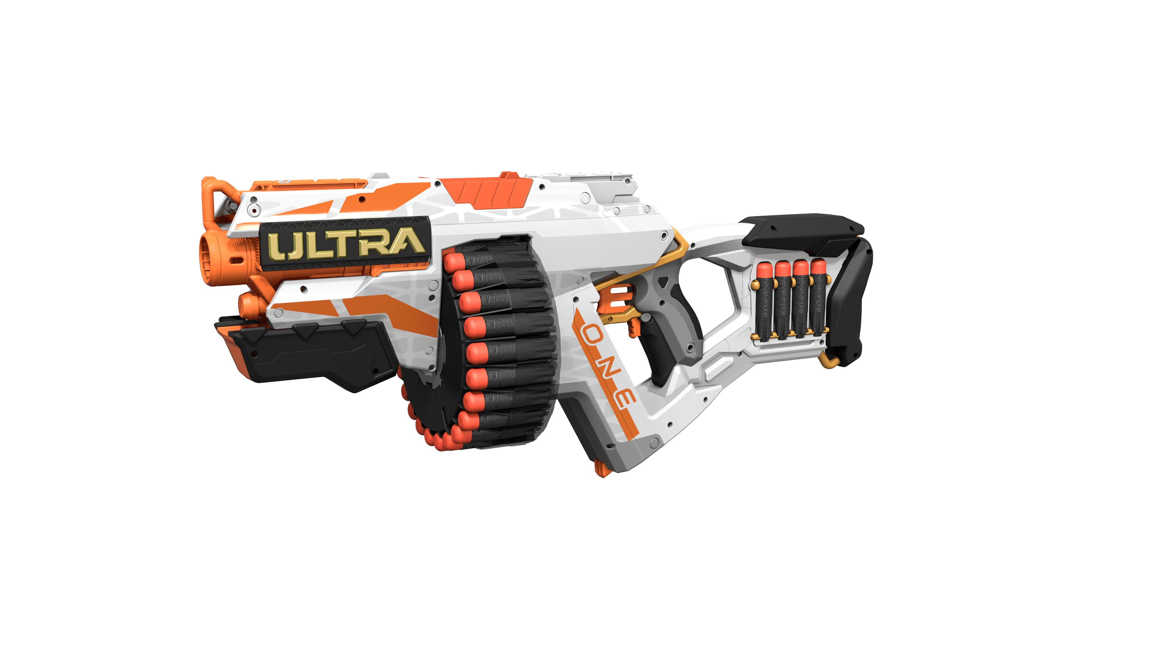ultra blaster img 72