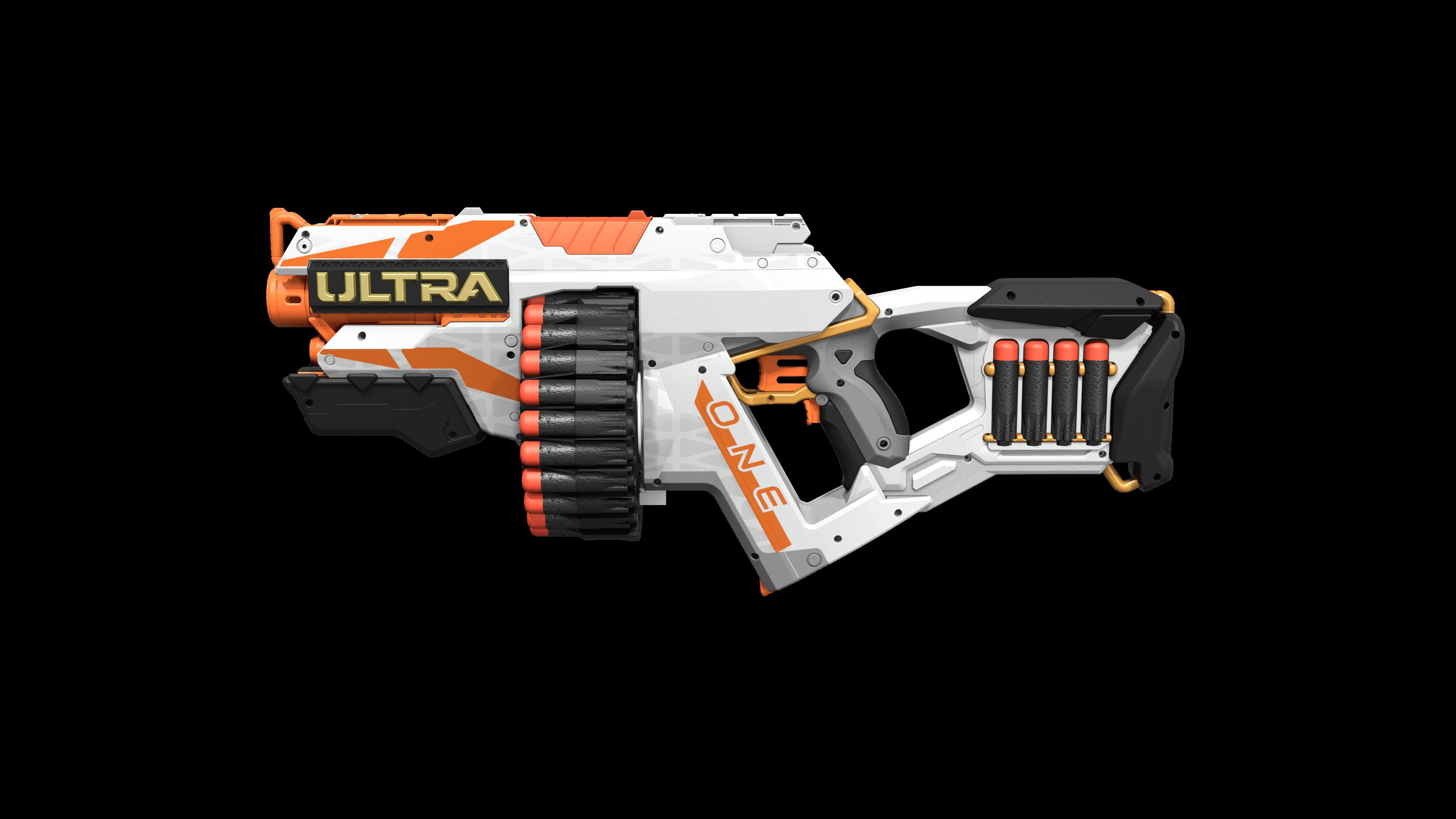 ultra blaster img 61