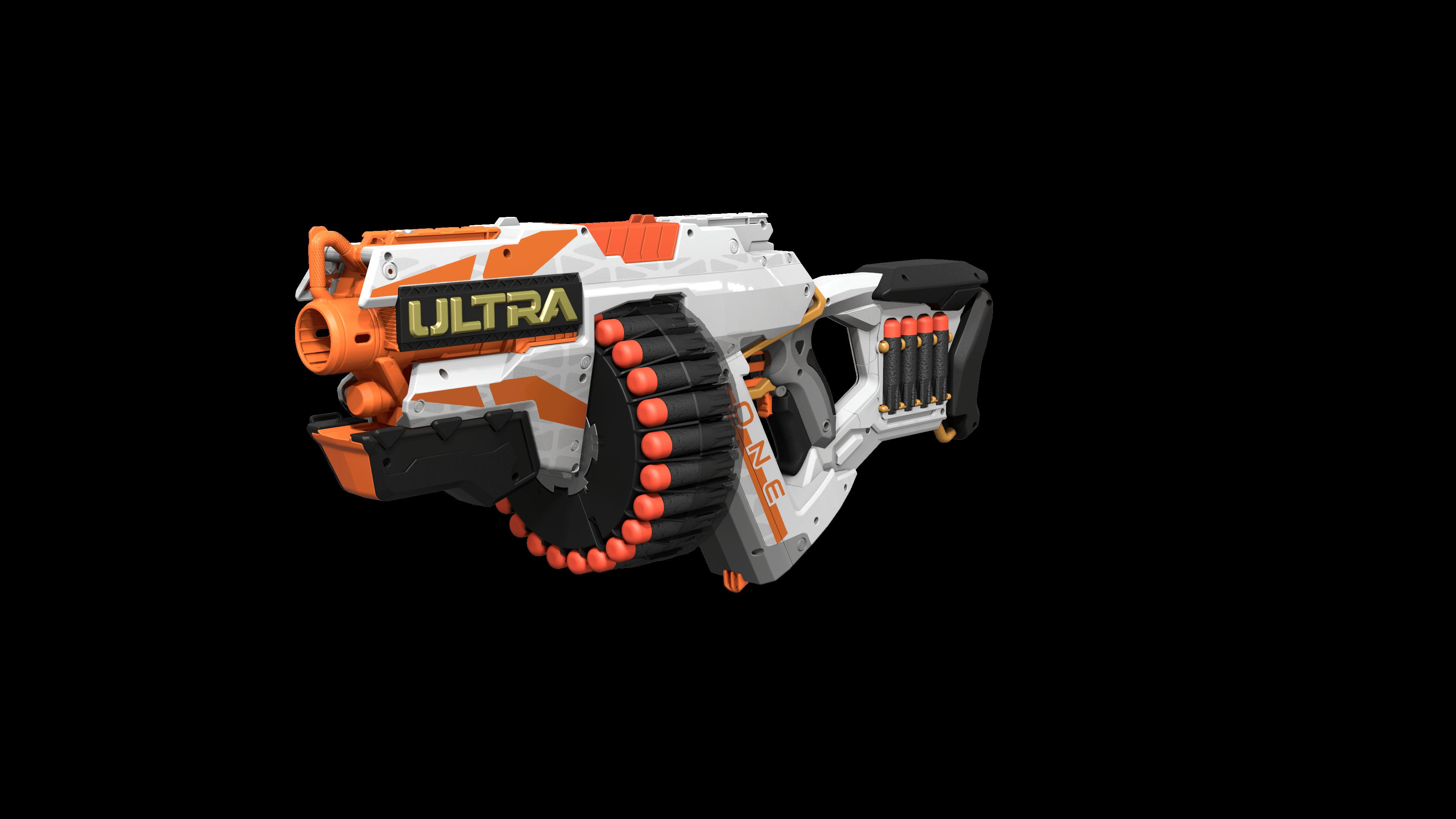 ultra blaster img 78