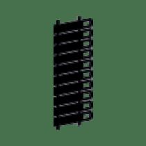 Alphastrike Feature icon 10dart clip