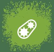 Zombie - Break Feature icon Motorized Blasting