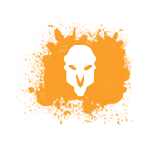 Reaper Collection Feature Icon