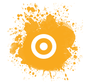 Starwars- Feature Icon Internal Clip