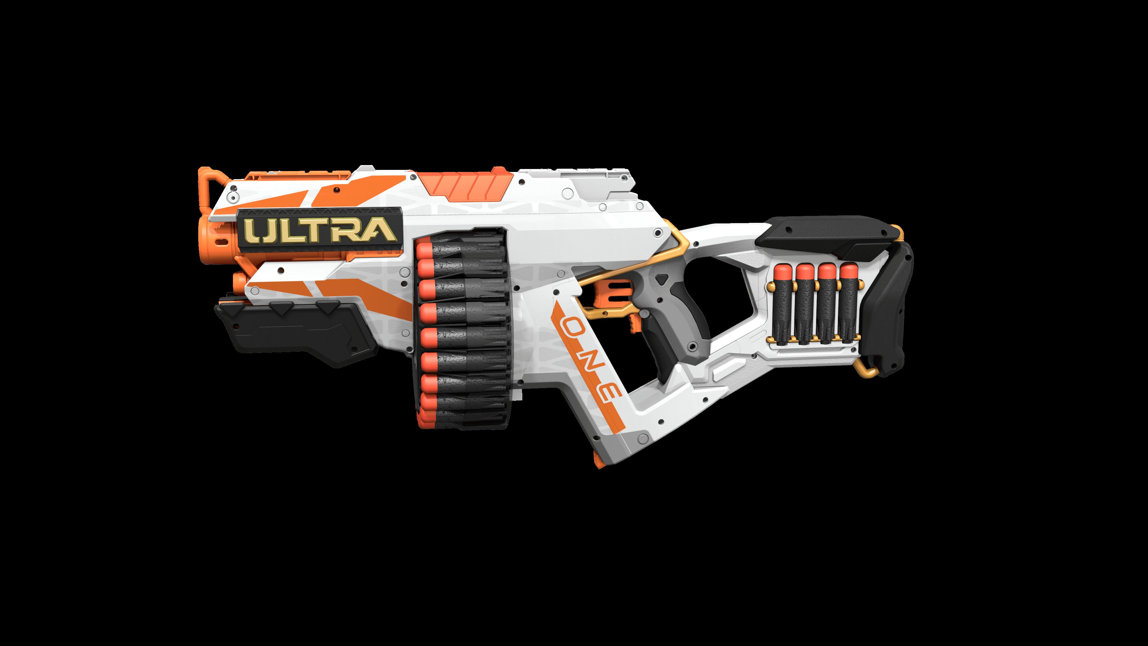 ultra blaster img 64