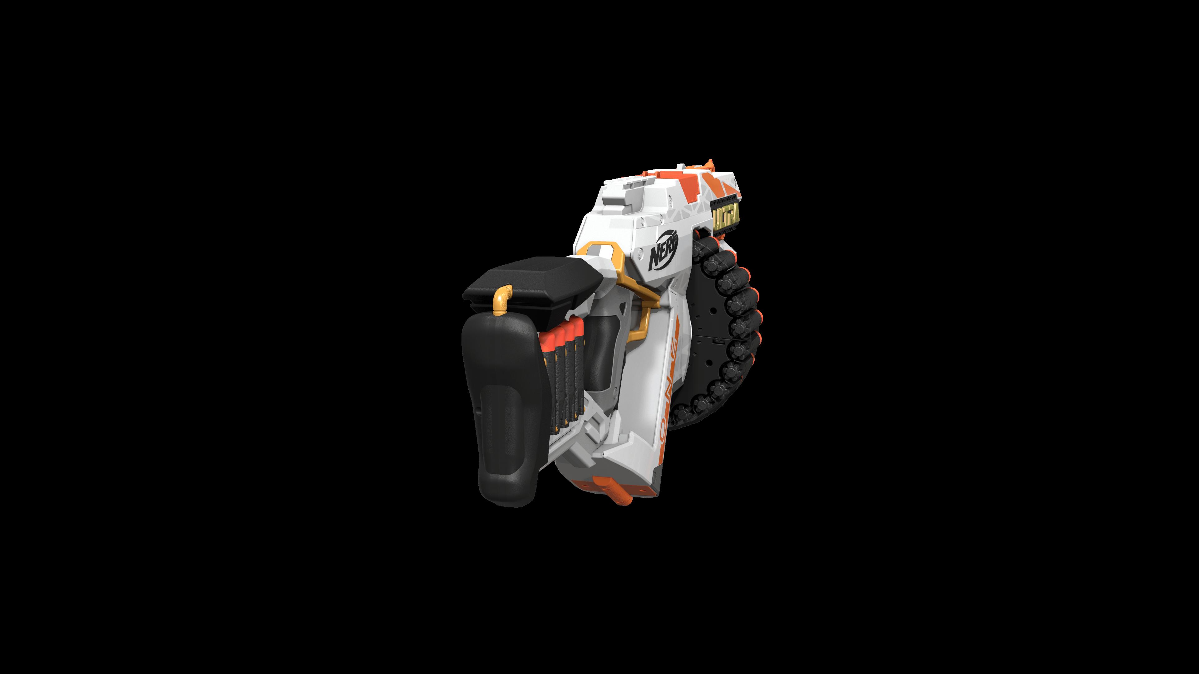 ultra blaster img 26