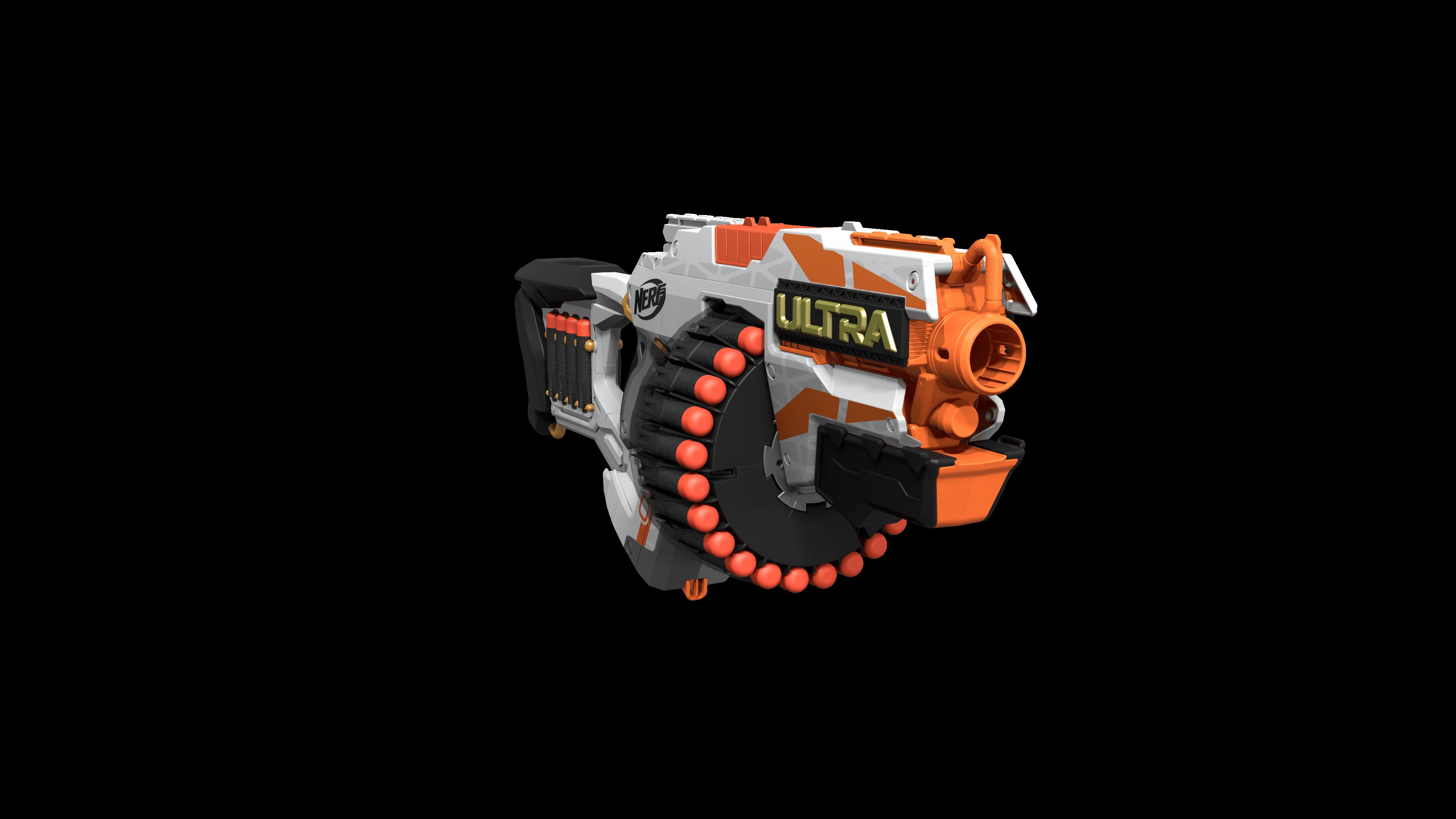 ultra blaster img 100