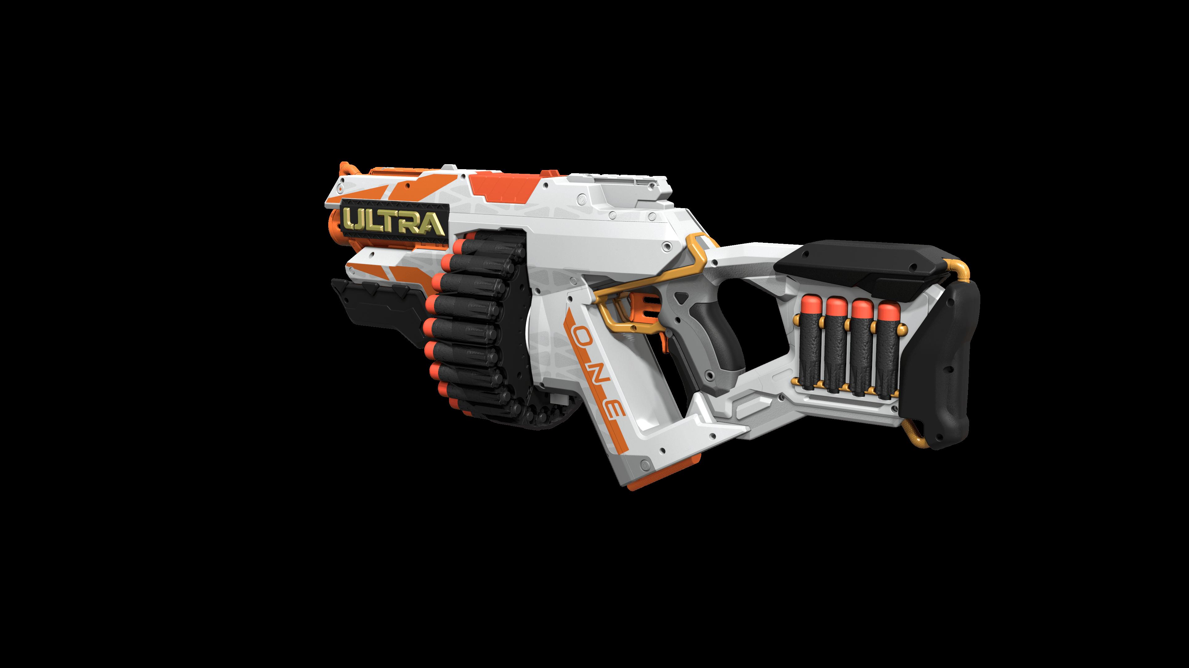 ultra blaster img 51
