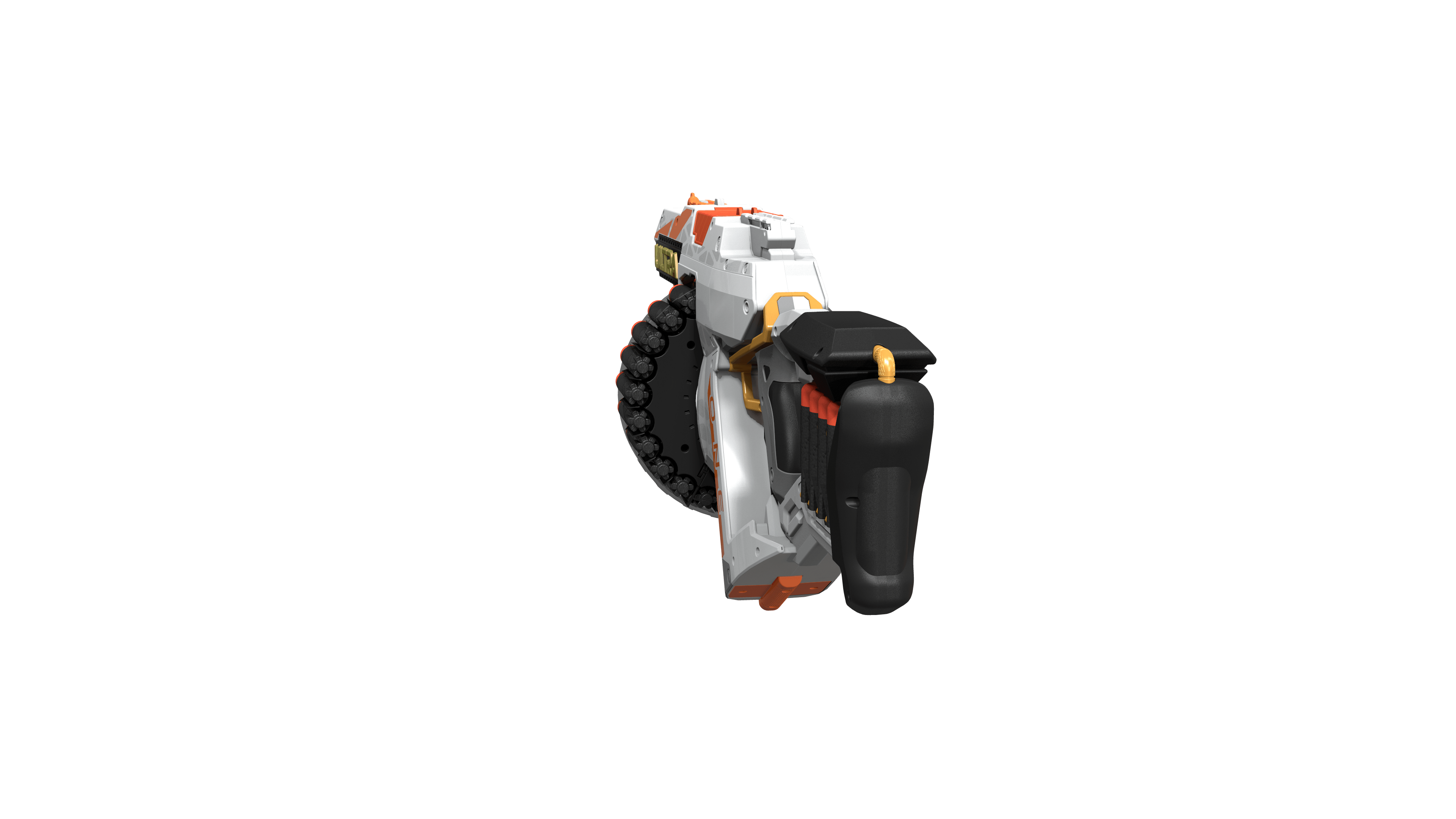 ultra blaster img 35
