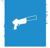 Spl feature icon removable barrel