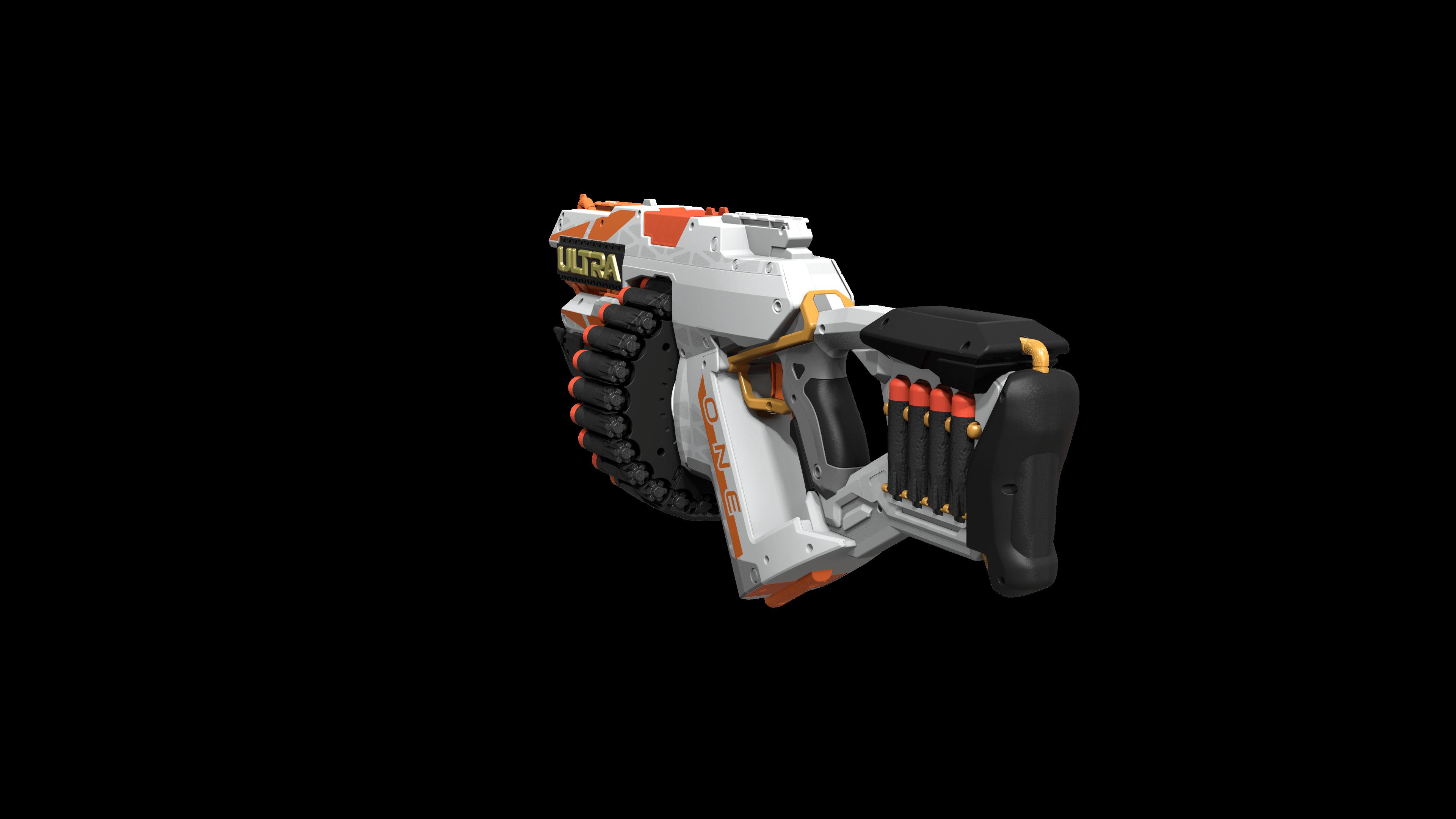 ultra blaster img 40