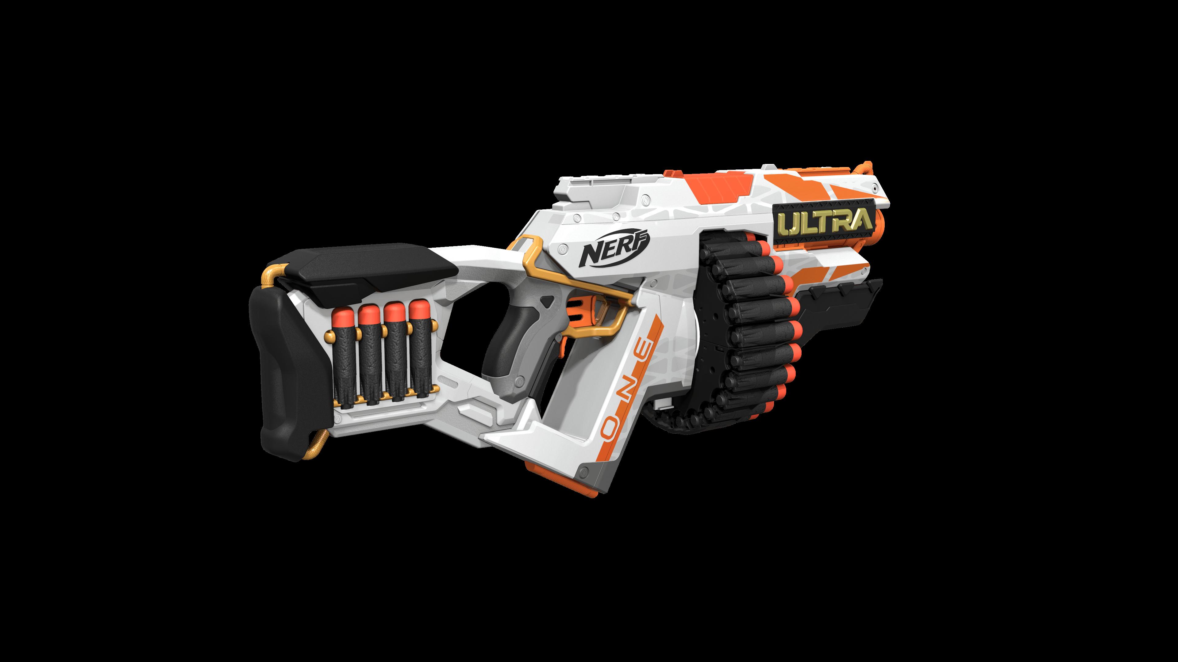 ultra blaster img 13