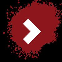 Arrow image