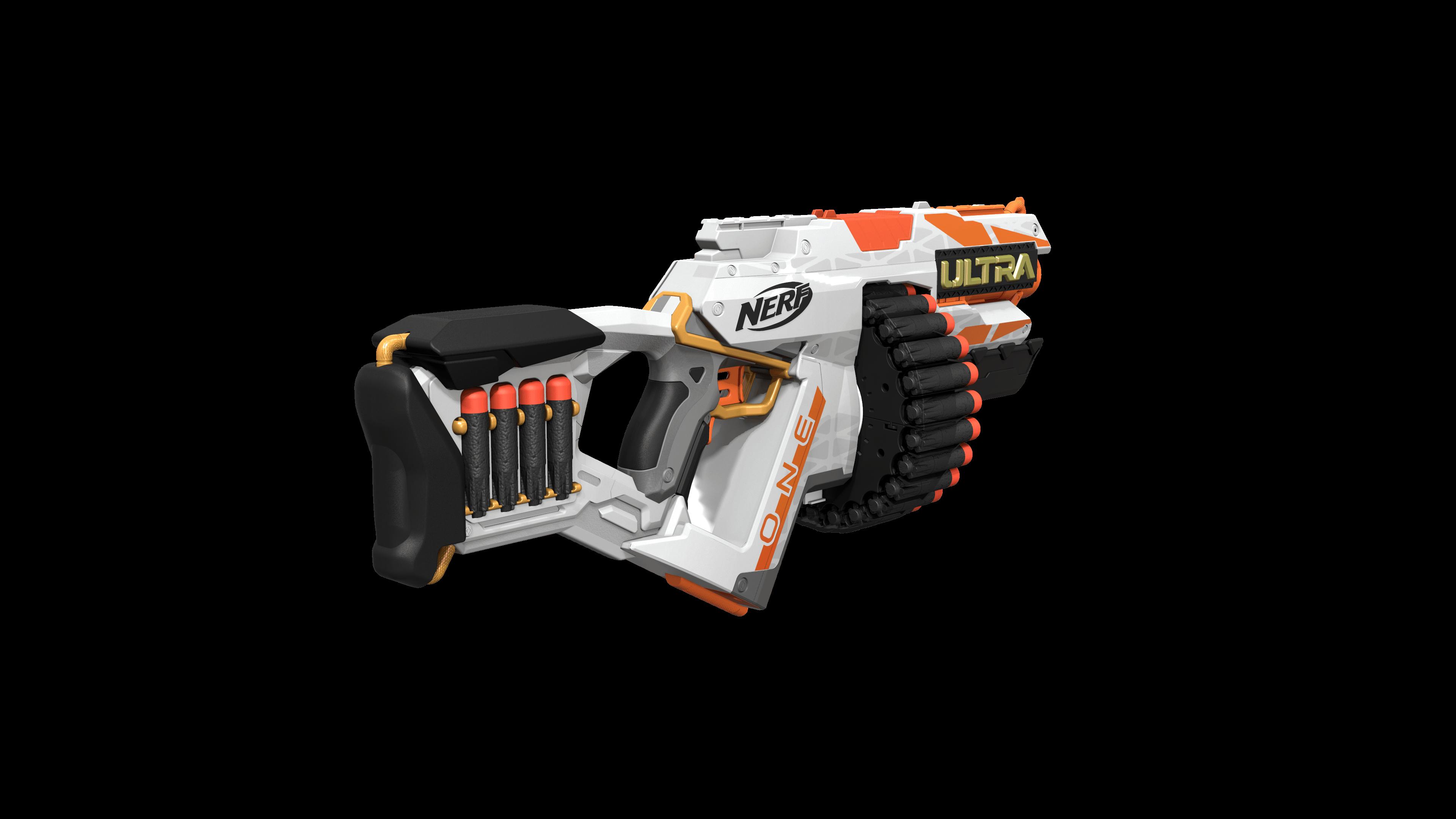 ultra blaster img 18