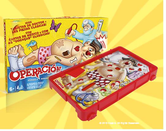 Divertidos Juegos Para Ninos Juegos Preescolares Juegos Hasbro