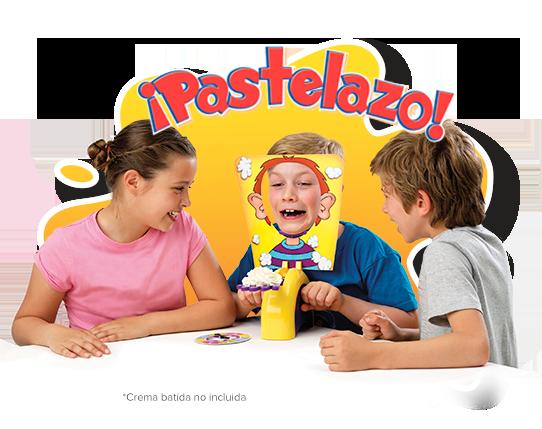 Juegos Divertidos Para Ninos Juegos Para Preescolares Juegos De