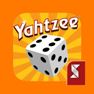 Yahtzee app