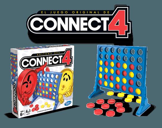 Juegos De Mesa Divertidos Para Ninos Juegos De Hasbro