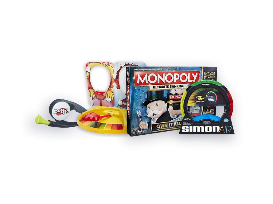 Juegos De Mesa Juegos Para La Familia Y Juegos Para Ninos Juegos
