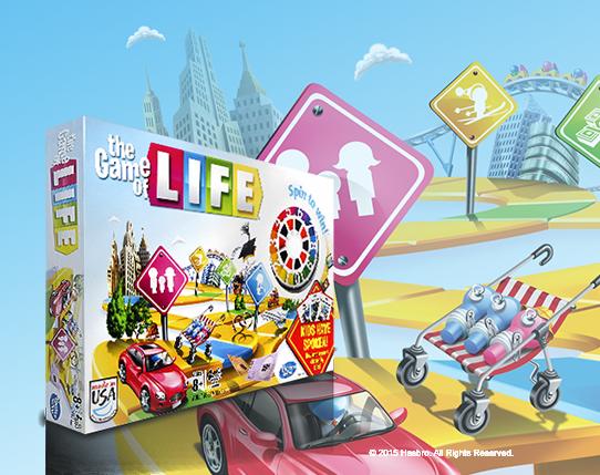 Fun Family Games Board Games Hasbro Games