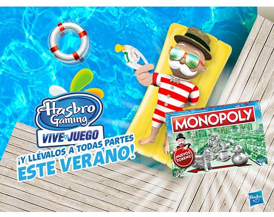 Juegos Para La Familia Y Juegos De Mesa Divertidos Juegos De Hasbro