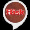 Alexa Skills Risk
