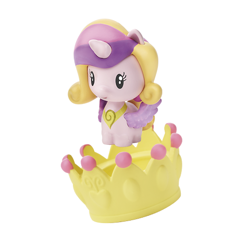 Princess Cadance img