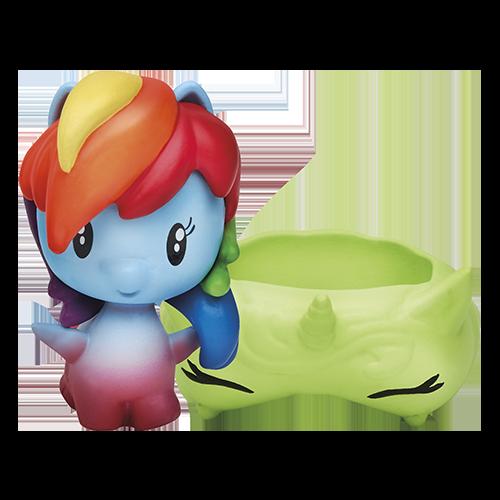 Rainbow Dash img