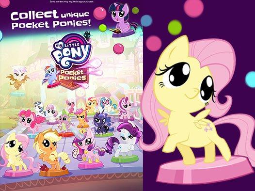 Pocket Ponies Img 3