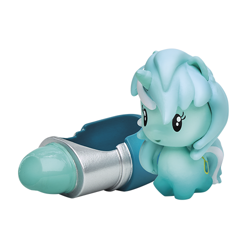 Lyra Heartstrings img