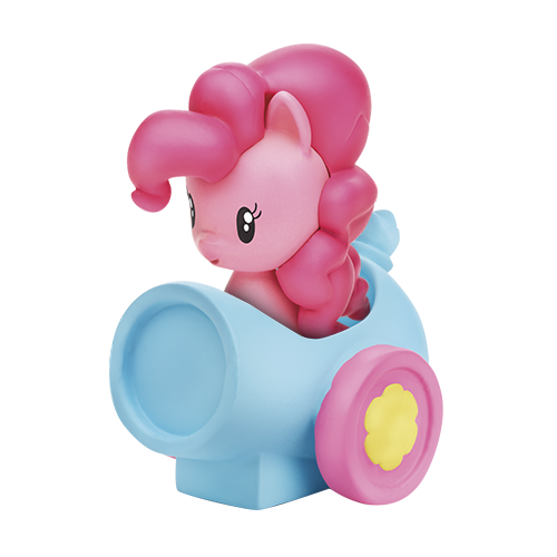 Pinkie Pie img